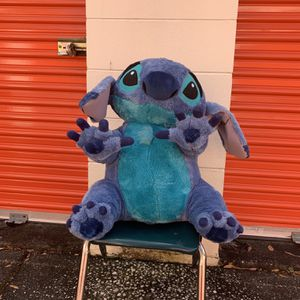 Life Size Stitch for Sale in Altamonte Springs, FL