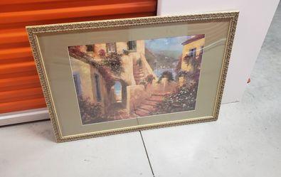 Art for Sale in Boca Raton,  FL