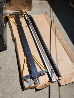 Electric Trailer Stabilizer for Sale in Sacramento, CA