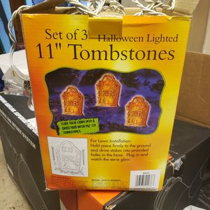 Tombstones for Sale in Olympia, WA