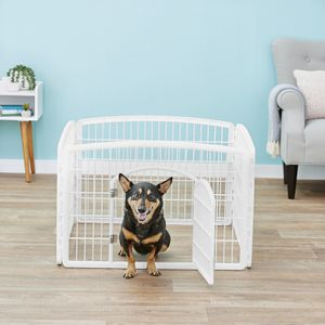 6 panel dog kennel for Sale in Miami, FL