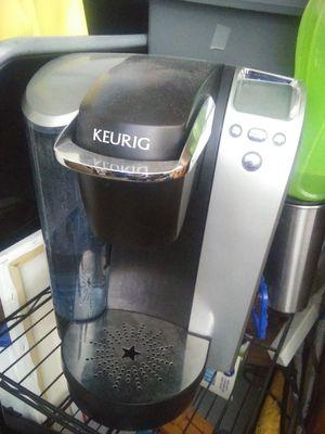 Keurig Coffee/hot drink Maker for Sale in Santee, CA
