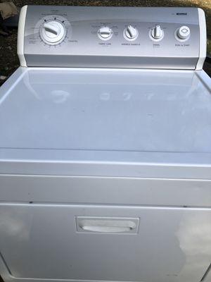 Electric dryer for Sale in Elizabethtown, PA