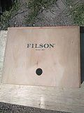 Filson* humador for Sale in Tacoma, WA