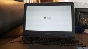 Samsung Chromebook (11.6) for Sale in Tacoma, WA