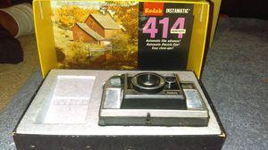 Kodak for Sale in Beaumont, TX