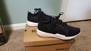 Reebok Hydrorush TR shoes size 9.5 zapatos for Sale in Annandale, VA