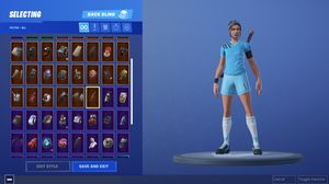 New rare skins for Sale in US