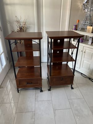 Organzier for Sale in Phoenix, AZ