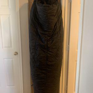 Modular Sleeping Bag for Sale in Mesa, AZ