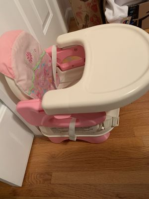 Dinning chair booster Seat for Sale in Wayne, NJ