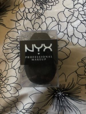 NYX Beauty Blender for Sale in Fontana, CA