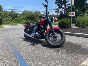 Harley-Davidson for Sale in Trenton, NJ
