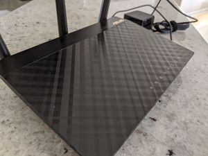 Asus AC1750 Router for Sale in Naperville, IL