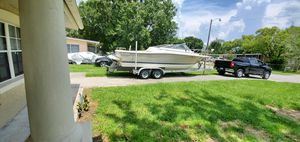 23,5 BayLiner for Sale in Kissimmee, FL