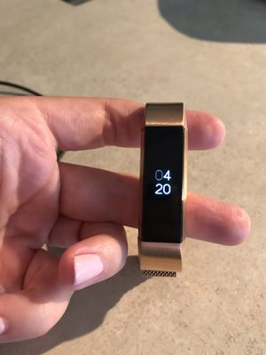 FitBit for Sale in Arlington, VA