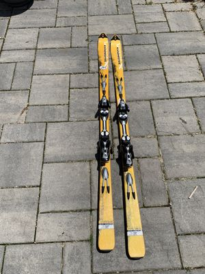 Solomon X Scream Skis for Sale in West Chester, PA