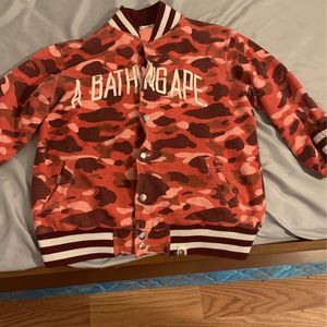 Bape Clothing for Sale in Danbury, CT