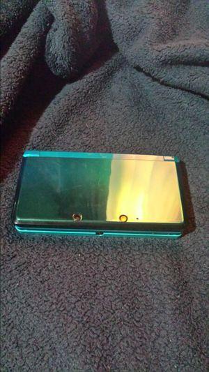 Nintendo 3DS for Sale in Marietta, GA