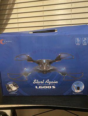 Drone L600s TKKJ for Sale in Fowler, CA