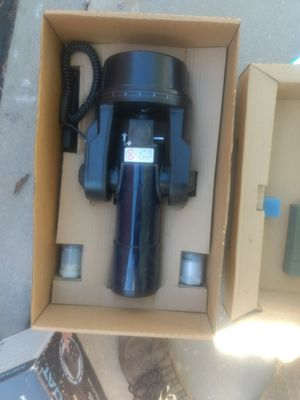 Meade ETX-60AT for Sale in San Diego, CA