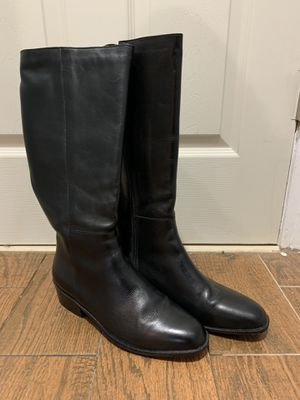 Women's boots for Sale in North Lauderdale, FL