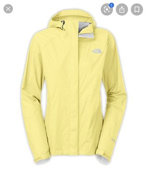 The North Face Jacket for Sale in Mukilteo, WA