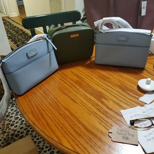 Small Cross Body Kate Spade for Sale in Silver Spring, MD