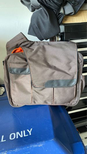 Diaper bag for Sale in Elburn, IL