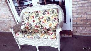 Patio furniture for Sale in Belle Glade, FL