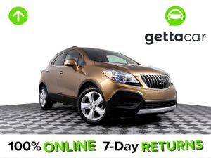 2016 Buick Encore for Sale in Bally, PA