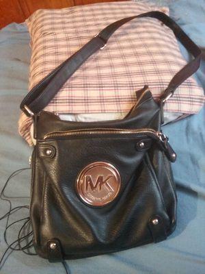 Michael kors purse for Sale in Detroit, MI
