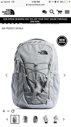 The north face for Sale in Los Angeles, CA