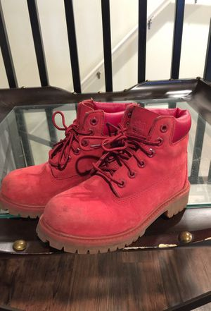 Boy Kids cloths and shoes Everything $85 for Sale in South Harrison Township, NJ