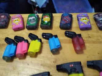 Torches for Sale in Tacoma,  WA