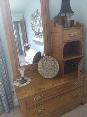 Gentleman chest for Sale in Washington, IL