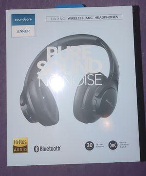 Anker Soundcore Wireless Headphones for Sale in Phoenix, AZ
