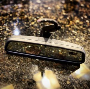 Audi rear view mirror for Sale in Fairless Hills, PA