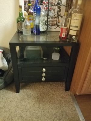FREE end tables for Sale in Colma, CA