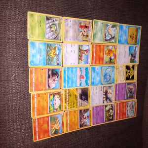 Pokemon Cards for Sale in Corpus Christi, TX