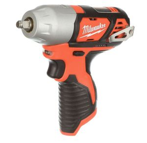 Milwaukee M12 12-Volt Lithium-Ion Cordless 3/8 in. Impact Wrench (Tool-Only) for Sale in St. Louis, MO