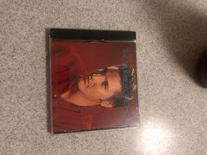 Elvis greatest hits CD for Sale in Hackensack, NJ