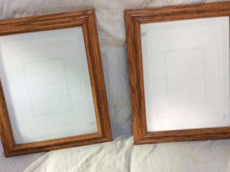 11x14 Picture Frame For Both for Sale in Marlborough,  MA