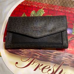 Guess Wallet for Sale in Saugus,  MA