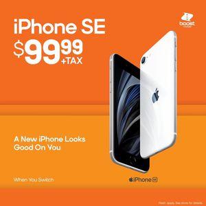 iPhone Se for Sale in San Bernardino, CA