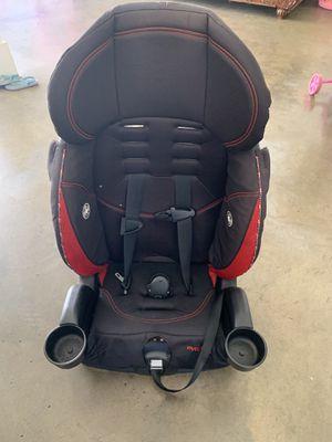Car seat for kids for Sale in El Cajon, CA