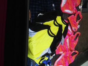 10$ all neww mix kids cloths for Sale in CRYSTAL CITY, CA
