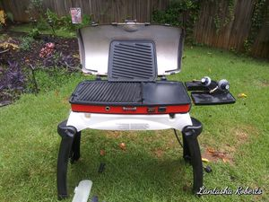 Coleman propane grill for Sale in Canton, GA