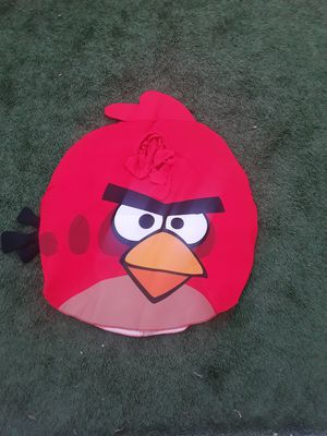 Angry birds for Sale in Pomona, CA