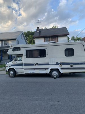RV / Mobile Home for Sale in Cleveland, OH
